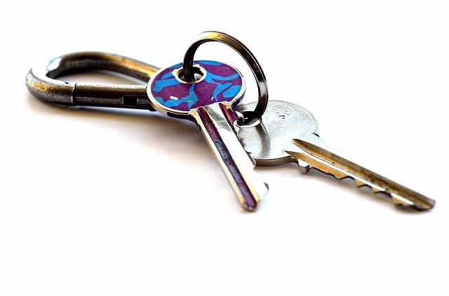 keys-20290_640-1